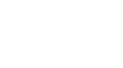 Kingdom Legal